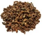 Kakao kruszone 100g