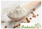 Mąka gryczana - 1kg