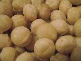 Orzechy macadamia - 250g