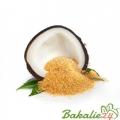 Cukier kokosowy - 1kg