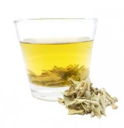 Gojnik (herbata górska) - 100g
