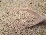 Ryż naturalny brązowy - 1kg