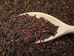 Ryż czarny - 1kg